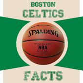 Boston Celtics Fan App
