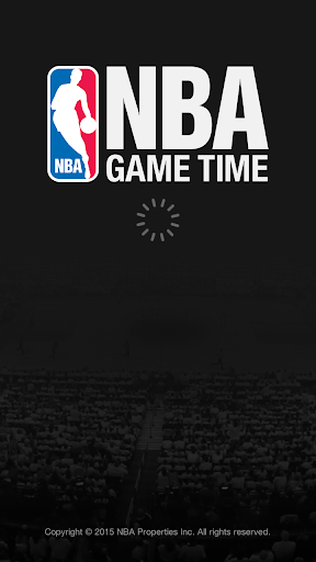[HACK] NBA Game Time 2013 League Pass Premium - SiNfuL iPhone