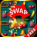 Poppin Casino Free icon