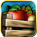 Fruit Sorter logo