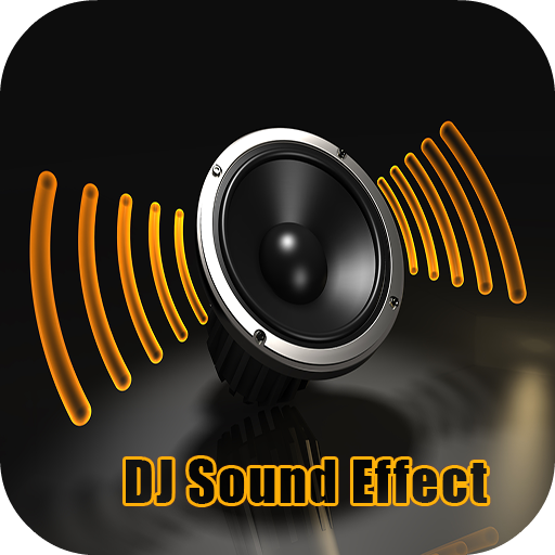 DJ Sound Effect