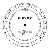 Stop Disc