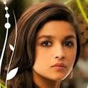 Alia Bhatt icon