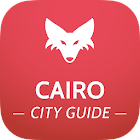 Cairo Premium Guide icon