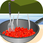 Pepper Steak Tycoon Academy