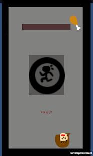칼로리 YoYo - screenshot thumbnail