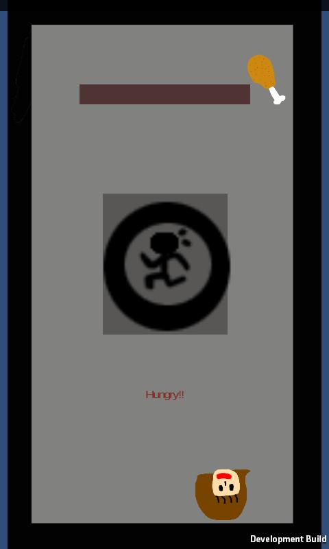 칼로리 YoYo - screenshot