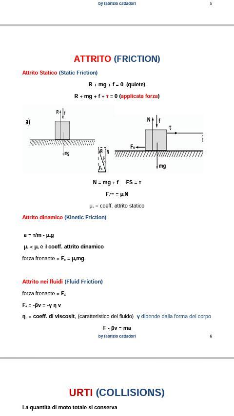 formule Pro- screenshot