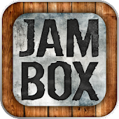 JamBox Pro Chords & Scales