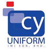 CY Uniform