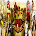 The King of Sports Blog logo