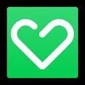 Apotek Hjärtat icon