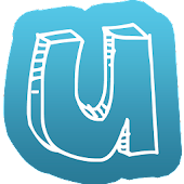 Usarium - Share, Swap & Rent