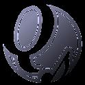QuikLyrics logo
