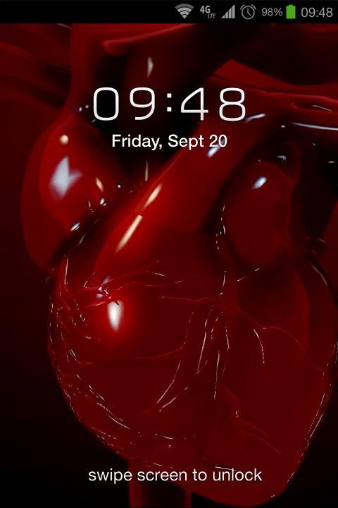 Heart-Beat-Live-Wallpaper 6