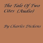 A tale of Two Cities free