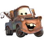 Mater Memory Mission