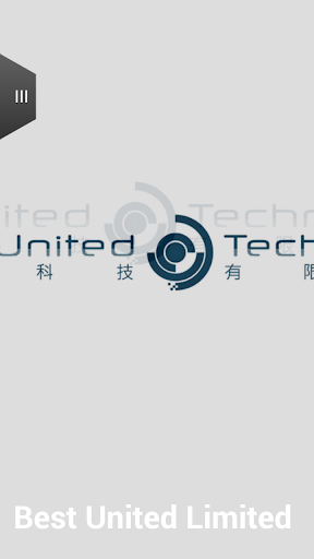 Best United Technology Ltd