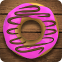 DonutStory icon