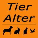Tieralter icon