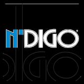 NDIGO