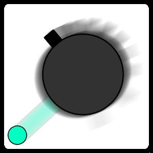 Original Dot Jump! 街機 App Store-癮科技App