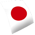 Japanese Audio FlashCards logo