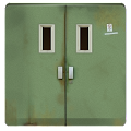 100 Doors 2013 APK for Bluestacks
