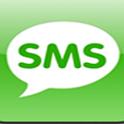 Komik Mesaj/Bildirim Sesleri icon