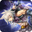 Chroisen2 - Classic styled RPG icon