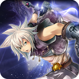 Chroisen2 - Classic styled RPG file APK Free for PC, smart TV Download