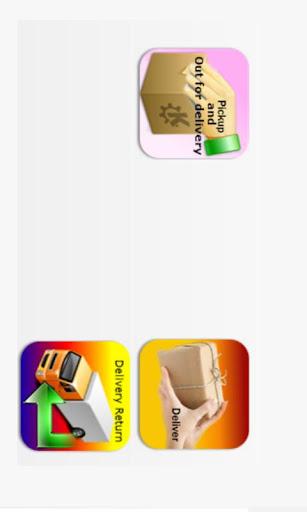 玩交通運輸App|cuteWayBill免費|APP試玩