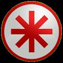 ПА МТС СПб и ЛО logo