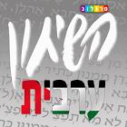 שיחון ערבי-עברי  פרולוג 2019 icon