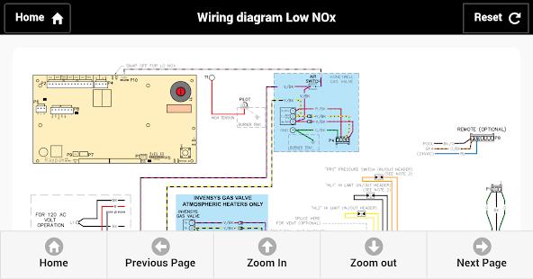 raypak pool heater manual pdf