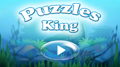Puzzles King