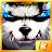 태극팬더: 액션 신세계 logo