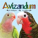Avizandum icon