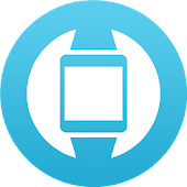 Smartwatch Fans - The App!