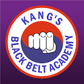 Kangs Black Belt Academy