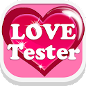 Love Test (Love Calculator) icon