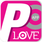 PazLove Lifestyle Magazine