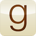 Goodreads APK for Blackberry
