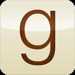 Goodreads v1.15.2