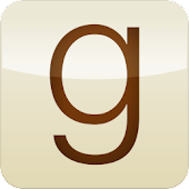 Download Goodreads APK to PC