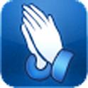 모두의 기도 icon