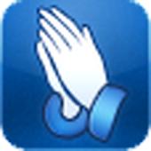 모두의 기도