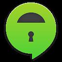 TextSecure è unapplicazione di messaggistica open source con forti caratteristiche di sicurezza