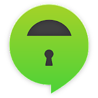 TextSecure Private Messenger 2.5.3