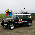 Weather Patrol icon